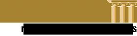 Altertum Logo