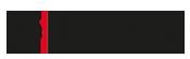 Logo der Bayerischen Staatsbibliothek