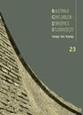 Buletinul Cercurilor Științifice Studențești  logo