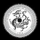 Journal of Ancient Civilizations logo