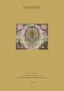 Mitteilungen der Deutschen Gesellschaft für Archäologie des Mittelalters und der Neuzeit  logo